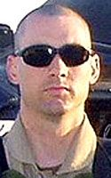 Army Chief Warrant Officer 3 Scott A.M. Oswell  Died July 4, 2007 Serving During Operation Iraqi Freedom  33, of Washington state; assigned to 4th Squadron, 6th U.S. Air Cavalry, Fort Lewis, Wash.; died July 4 in Mosul, Iraq, of wounds sustained when his helicopter struck a power line.