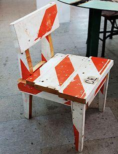 TOM SACHS http://www.widewalls.ch/artist/tom-sachs/ #contemporary #art #sculpture