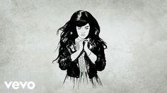 1er Album « Mini World » sur iTunes http://po.st/Miniworld « Dernière Danse » en téléchargement ici : http://po.st/DerniereDanse Site officiel : http://www.i...