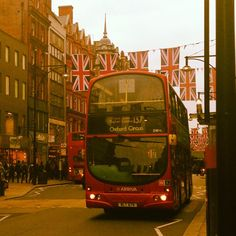 This is the good life! #shopping #oxfordstreet #london #city