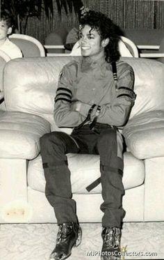 Только редкие фото Майкла Джексона - Страница 100 - Майкл Джексон - Форум