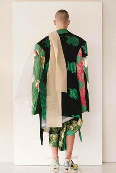 1granary-antwerp-fashion-department-sanan-gasanov3