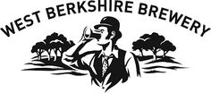 Image result for west berkshire brewery
