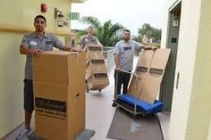 How to find the best movers .For more information visit on this website http://www.fastruckmoving.com/