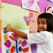 Decoration Ideas for a Third Grade Classroom   eHow