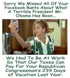.To the clueless......