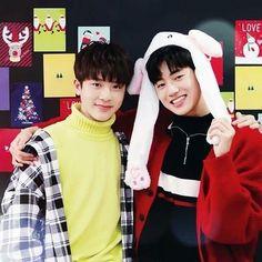 Yg Entertainment, Boy M, Handsome Faces, Korean Celebrities, Celebs, Treasure Boxes, Kpop Boy, Best Memories, Dimples