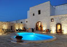 Casale Citrignano