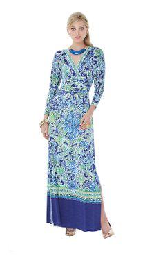 62249 - Riana Dress