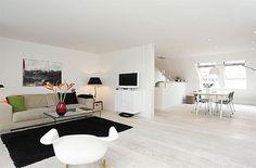 Luxury-Copenhagen-Apartment-living