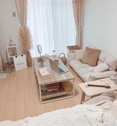 Room Ideas Bedroom, Bedroom Decor, Room Interior, Interior Design, Minimalist Room, Aesthetic Room Decor, Cozy Room, Dream Rooms, House Rooms