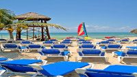 Cancun Vacations - Blue Bay Grand Esmeralda Resort and Spa - All-Inclusive - Property Image 21