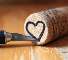 25 Awesome Ways To Repurpose Corks