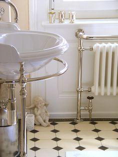 Die 42 besten Bilder von Badezimmer im klassischen Stil in 2019