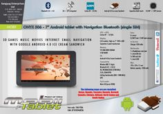 antastic range of POINT OF VIEW TABLETS,LAPTOPS AND VEHICLE GPS SYSTEM For our complete range of products, please visit our showroom in Ngara, Nairobi or visit www.sangyug.com