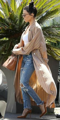 Kourtney Kardashian March 30, 2017