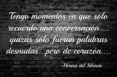 68 Ideas De Hds Heroes Del Silencio Bunbury Rock En Español