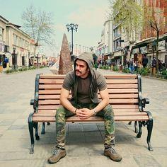 ,,,����,,, وطنم ای شکوه پابرجا���� در دل التهاب دورانها  کشور روزهای دشوار���� زخمی سربلند بحرانها  ایستادی بر جنگ رو در رو���� خنجر از پشت می زند دشمن  گویی از ما و در نهان بر ما���� وطنم پشت حیله را بشکن  #Iran #photo #persian #photography #actor #model #fashion #men #power #energy #love #lifestyle #rasht #traveling #tourist #funny #menswear #best #memory #spring #summer http://unirazzi.com/ipost/1512991767259353576/?code=BT_Of8DlZHo