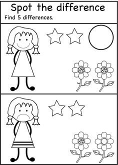 Free Printable Kindergarten Worksheets Shapes Addition – Picture Addition – Dice Subtraction – Picture Missing Numbers Missing Numbers Most Popular Preschool and Kindergarten Worksheets Dice Worksheets Phonics Beginning Sounds Ending Sounds. Shape Tracing Worksheets, Printable Preschool Worksheets, Free Kindergarten Worksheets, Free Preschool, Preschool Learning, Worksheets For Kids, Fun Learning, Preschool Activities, Free Printables