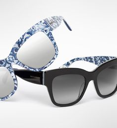 dolce-and-gabbana-eyewear-sunglasses-woman-maiolica-DG4231-cover-mobile