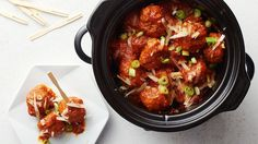 10 Slow-Cooker Apps That Practically Make Themselves