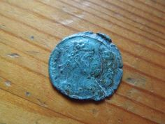 Roman coin of Constans.  Price : $4.99  Ends on : 18 mins Order Now