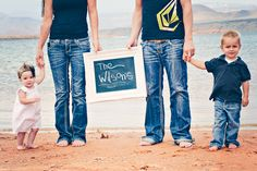 Google Image Result for http://bcouturephotography.com/wp-content/uploads/2011/07/1107_WILSON-FAMILY-PHOTOS_001-2.jpg