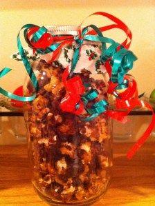 Moose Tracks Cupcake | My Creations...Cupcakes! | Pinterest | Moose ...