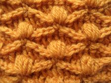 lots and lots of crochet patterns
