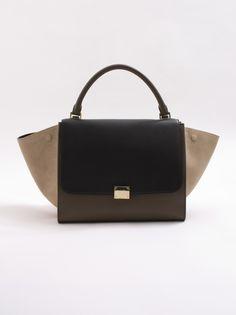 ccd1ee192833 16 Best Luxury Handbags images