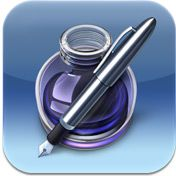 Apple - iWork for iOS - Pages - Create beautiful documents with a tap.