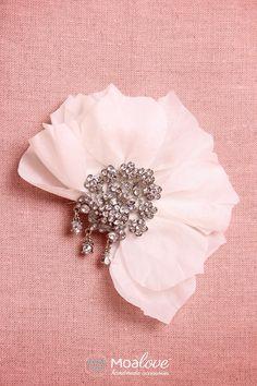 http://www.moalove.pl/en/hair-adornments/product/48/freja-rhinestone-and-silk-petals-headpieces/