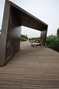 07-turenscape-houtan-park