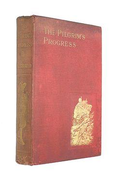 """""""Follow your heart"""" ― John Bunyan, The Pilgrim's Progress"""