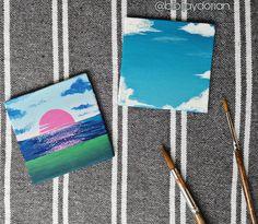 Work in progress 🎨 Instagram, Art, Art Background, Kunst, Performing Arts, Art Education Resources, Artworks