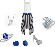 """""""Untitled #99"""" by katwilkins68 on Polyvore"""