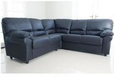 Sofas Direct From Factory Uk Left Arm Sofa 31 Best Images Leather Couches At We Have Put Together A Page Which Has Small Collection Of Cheap Settees So Grab Yourself Today