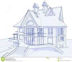 house designs 3d mansion ile ilgili görsel sonucu