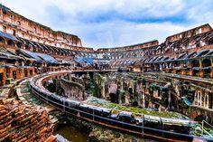 Rome, Explore, Photos, Walls, Pictures, Exploring, Rum, Rome Italy