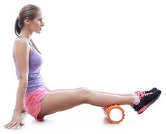 Along with other areas of the body, calves also play main role to enhance your beauty. So do daily exercises to get slim calves with great dedication. Best Calf Exercises, Calf Stretches, Thigh Exercises, Upper Leg Muscles, Calf Muscles, Slim Legs Workout, Workout Abs, Calf Raises Exercise, Lose Thigh Fat Fast