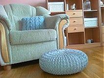 Úžitkový textil - Čajíčkovanie - 3599321