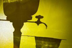 Needs Cheese: Berlin Absinthe Bars | Munchies | Vice
