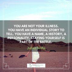 Be strong. You will be healed. Stay positive. ☝☝☝     #HealthAndWellness #AlternativeMedicine #SumaWellness #Acupuncture #HerbalMedicine #AllergyElimination #BioIdenticalHormoneReplacementTherapy #DiagnosticTesting #ILipo #MassageTherapy #MesoTherapy #DermaRollerTherapy #NonSurgicalFaceLift #PelvicFloorTherapy #SmokingCessation #InspirationalQuotes #FitnessQuotes