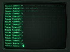 Você sabia que o Ubuntu 18.04 LTS entrou em freeze ou congelamento de recursos? Ou já sabe como instalar o Megacubo no Linux para assistir TV no PC? Pois é se você ainda não sabia disso é porque perdeu essas postagens. Mas não se preocupe leia o resumo semanal de 26/02/2018 a 04/03/2018 e se atualize.  Leia o restante do texto Resumo semanal de 26/02/2018 a 04/03/2018! Atualize-se!  from Resumo semanal de 26/02/2018 a 04/03/2018! Atualize-se!