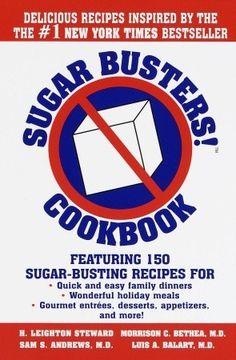 the sugar struggle bus