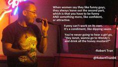 Female Logic for advanced listeners