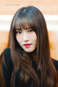 Find images and videos about kpop, kstyle and korean girl on We Heart It - the app to get lost in what you love. Kpop Girl Groups, Korean Girl Groups, Kpop Girls, Gfriend Yuju, Kpop Couples, G Friend, Girl Bands, Girl Face, Ulzzang Girl