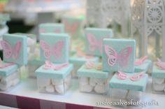 lembrancinha festa borboleta