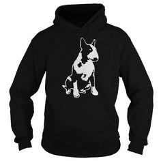 Names Bull Terrier 2013 1c_4dark TShirts  Mens Premium TShirt Shirts & Tees