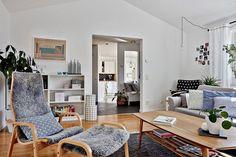 Släps Högåsbacke 8 Kullavik, Kungsbacka Lundin Fastighetsbyrå - Villa Billdal/Kullavik  -  Enplansvillan från 2006!